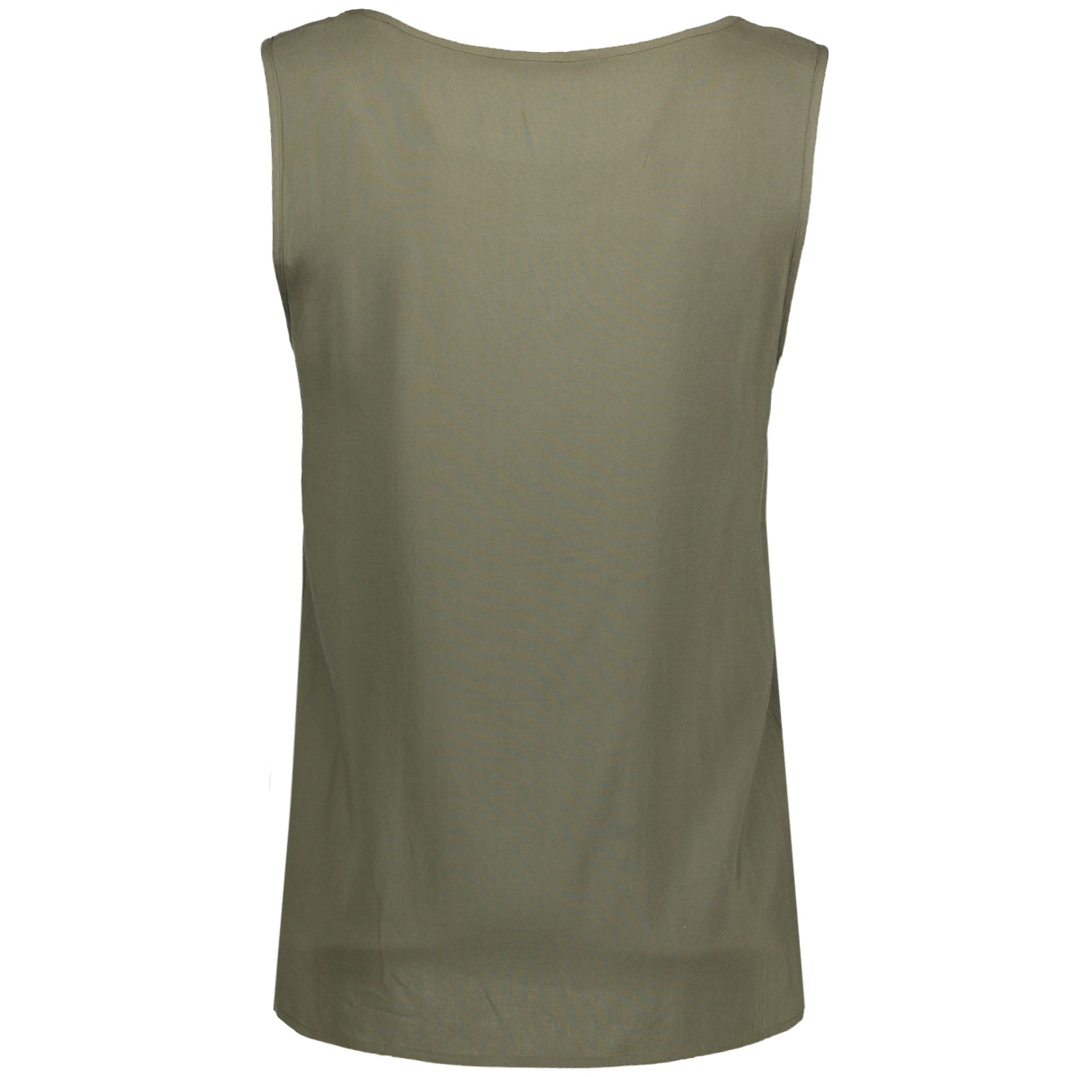 onlvictoria s/l top wvn 15142509 only top grape leaf