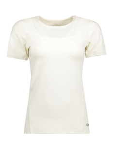 Reece Sport shirt 869617 LEYLA TOP 2030
