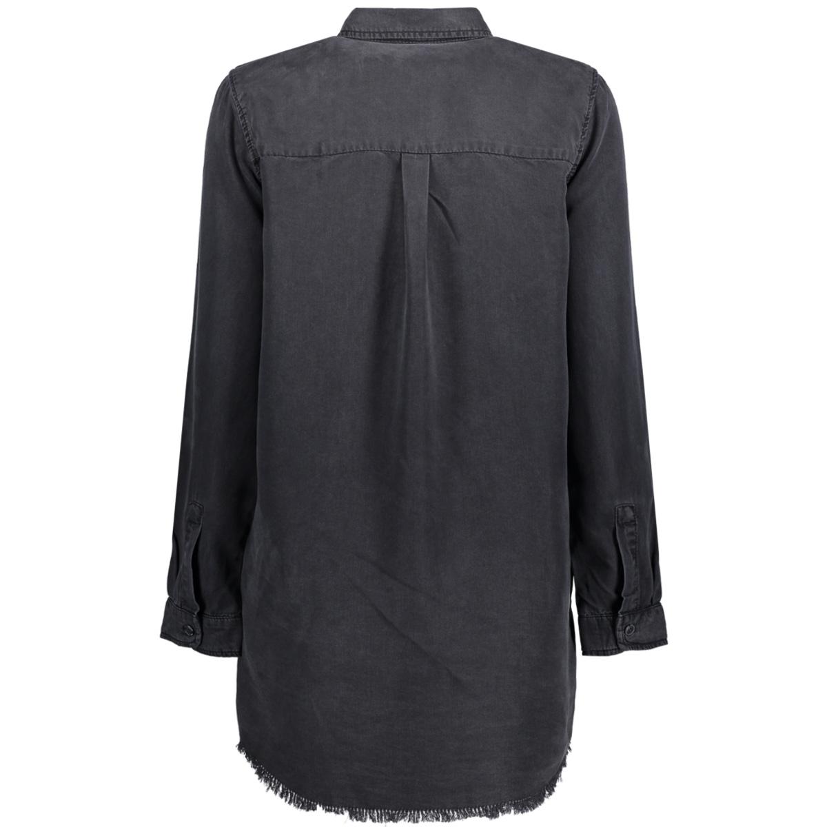 100960564.13844 ltb blouse uriel