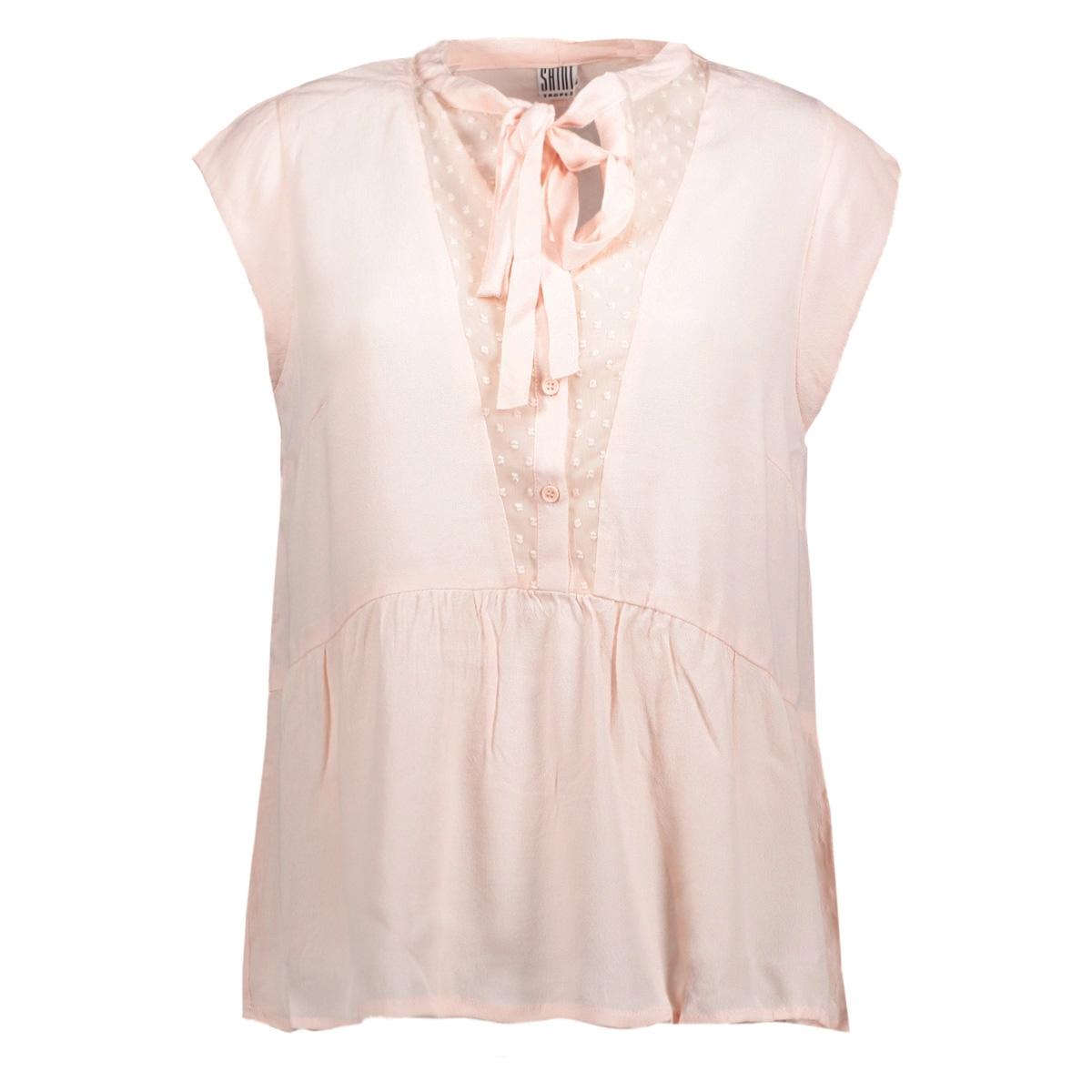 r1029 saint tropez blouse 3263