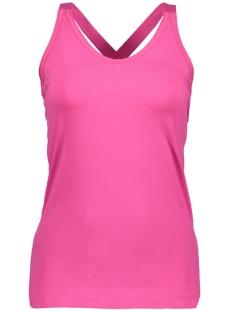 10 Days Top 20-700-7103 Fluor Pink