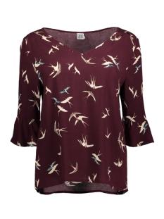 Saint Tropez T-shirt R1031 7289