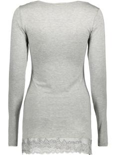 10602120 florence cream t-shirt 61013