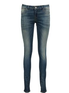 LTB Jeans 100950976.13804 Dora ZANIAH WASH