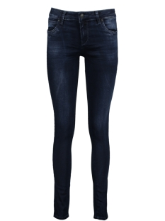 LTB Jeans 100950976.13773 Dora PENNY WASH