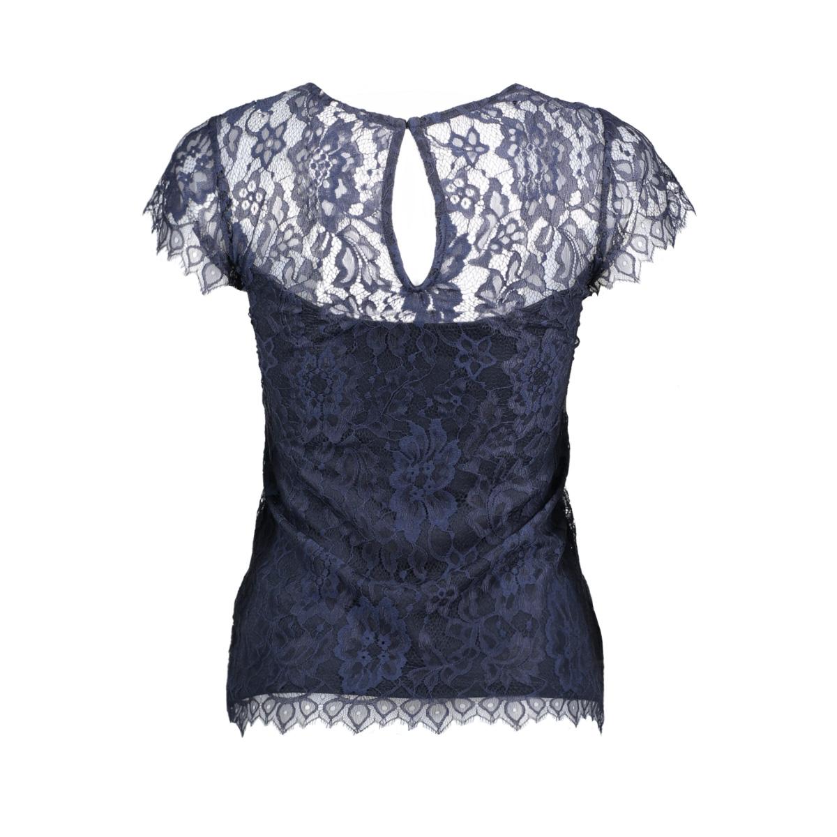 vifemira top/1 14046235 vila t-shirt total eclipse