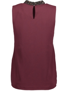 onylin emb tank top wvn 15147850 only top port royale