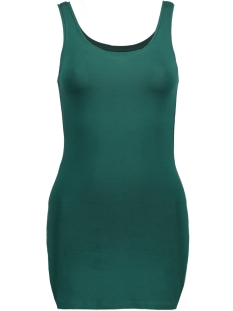 onllive love new long tank top noos 15132021 only top rain forest
