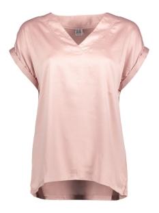 Saint Tropez T-shirt R1053 3270