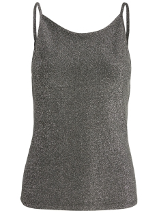nmfinity  singlet  top  7 27000239 noisy may top silver