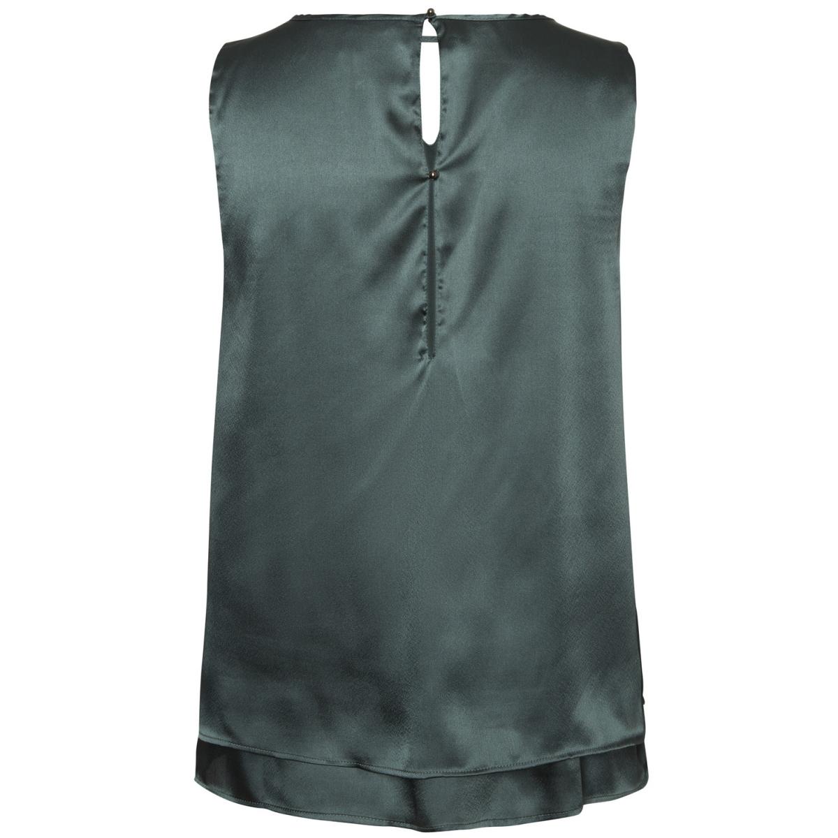 vmstinna sl top 10187939 vero moda top green gables