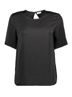 jdymanny 2/4 top wvn 15143110 jacqueline de yong blouse black