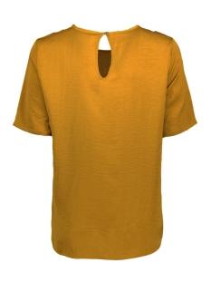 jdymanny 2/4 top wvn 15143110 jacqueline de yong blouse golden brown