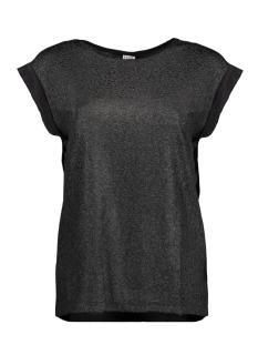 Saint Tropez T-shirt R1538 0129