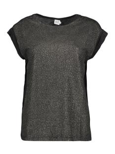 Saint Tropez T-shirt R1538 2088