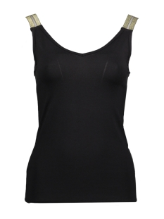 Saint Tropez Top R1571 0001