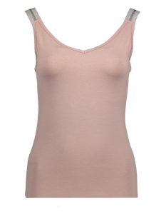 Saint Tropez Top R1571 3270