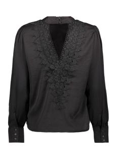 jdylorna l/s lace top wvn 15150856 jacqueline de yong blouse black