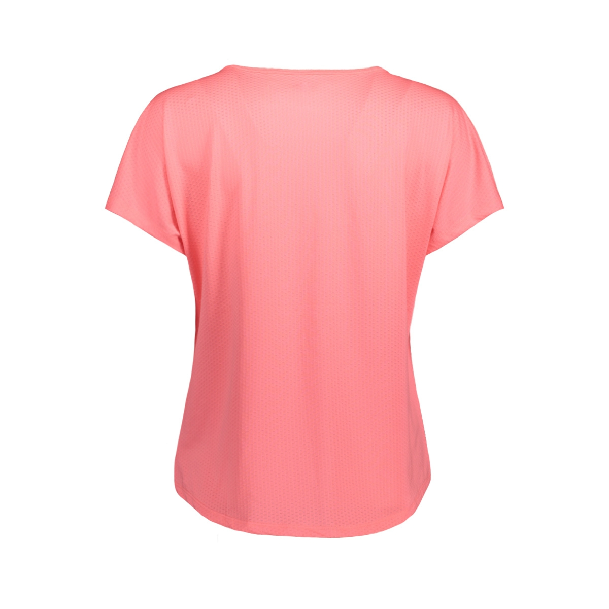 onpvineda short training tee prs 15139517 only play sport shirt lipstick pink
