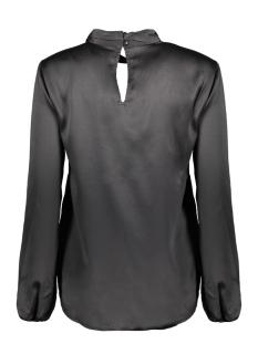 vilianna l/s top/pb 14044814 vila t-shirt black