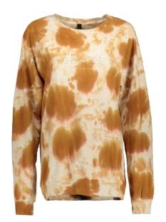 10 Days Sweater 20-806-7103 SOFT WHITE