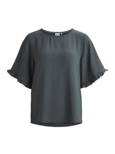 objgia 2/4 top .i 95 23025898 object t-shirt urban chic
