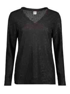 Saint Tropez T-shirt R1660 0001
