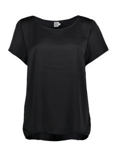 Saint Tropez T-shirt P1275 0001