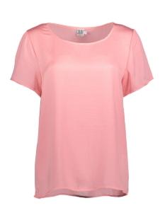 Saint Tropez T-shirt P1275 3273