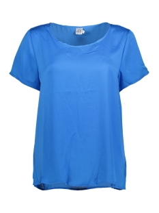 Saint Tropez T-shirt P1275 9322