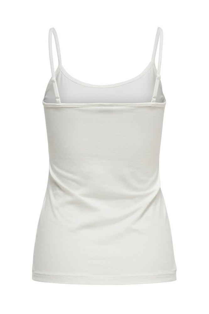 jdyava singlet jrs noos 15148401 jacqueline de yong top cloud dancer