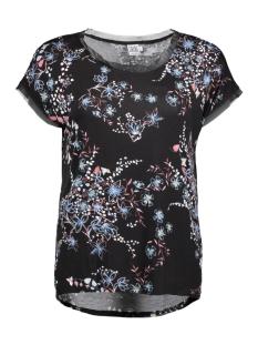 Saint Tropez T-shirt R1580 0001