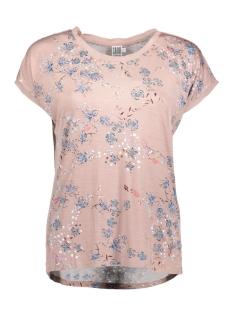 Saint Tropez T-shirt R1580 3270