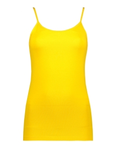 Noisy may Top NMSUPER SINGLET COLOR 27001500 Lemon Chrome