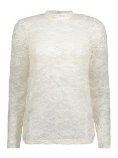Saint Tropez T-shirt P1588 1053