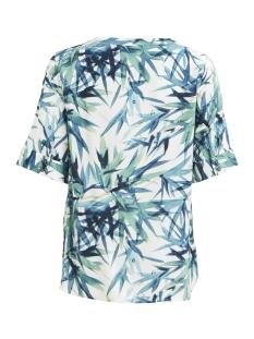 objjolia 2/4 south shirt 95 23026706 object blouse gardenia