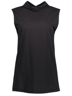 10 Days Top 20-469-8101 BLACK
