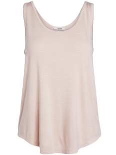 Pieces Top PCBILLO TANK TOP NOOS 17073998 Evening Sand/BWHI
