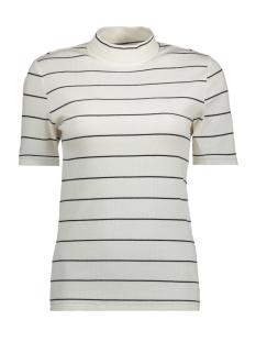 Saint Tropez T-shirt R1638 1053