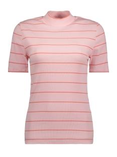 Saint Tropez T-shirt R1638 3276