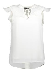 Vero Moda Top VMIRIS SL  TOP 10197623 Snow White