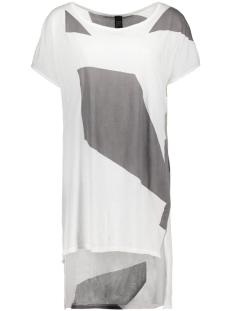 Black T-shirt 181.21.02 3