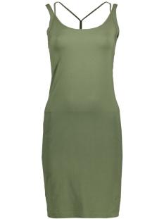 Sylver Jurk 507-025 GREEN