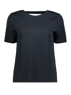 Jacqueline de Yong T-shirt JDYCATIA S/S TOP JRS 15152800 Sky Captain