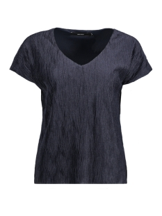Vero Moda T-shirt VMNOMI SS WIDE TOP LCS 10200165 213090