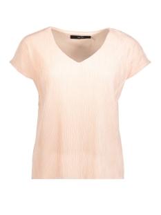 Vero Moda T-shirt VMNOMI SS WIDE TOP LCS 10200165 221972