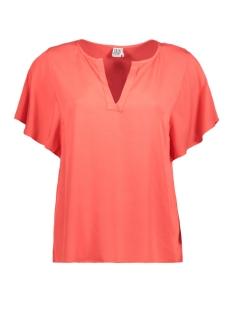 Saint Tropez T-shirt R1217 7321