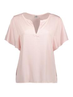 Saint Tropez T-shirt R1217 3276