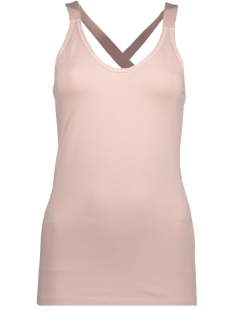 10 Days Top 207008102 PALE PINK