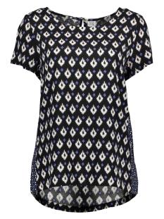 Saint Tropez T-shirt R1193 0001